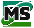 МедиСпорт
