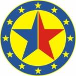 European Sambo Federation